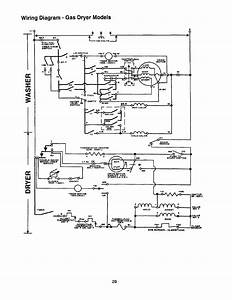 Wiring Diagram   40