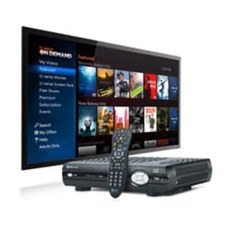 at and t uverse phone number at t u verse 12 photos 121 reviews service