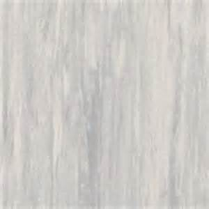 tarkett vylon plus vinyl tiles arctic white commercial