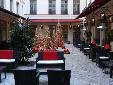 ecole decoration interieur belgique radiateur design acova buddha bar zehnder cours int 233 rieur de l h 244 tel buddha avec d 233 coration