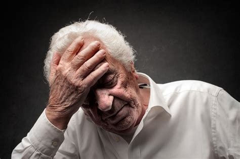 Elder Abuse Expert Witness