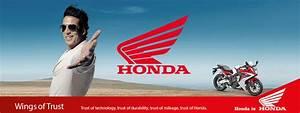 Saphire Honda Two Wheeler Honda39s Authorized Dealer In
