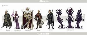 Macbeth All Characters | www.pixshark.com - Images ...
