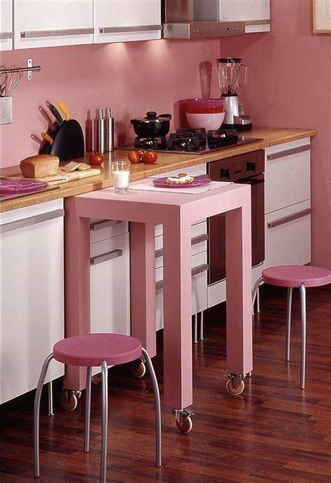 peinture table cuisine peinture cuisine et combinaisons de couleurs en 55 id 233 es