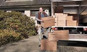 Hornbach Werkzeug Leihen : remorques transport d m nagement acheter sur ~ Watch28wear.com Haus und Dekorationen