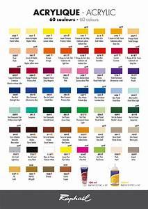 vente de peinture acrylique raphael campus vente de With commenter obtenir les couleurs 2 des oranges et melange de couleurs les bases du dessin