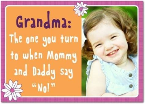 grandmother mother daughter quotes quotesgram
