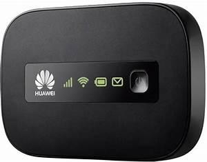 Mobiler Wlan Hotspot : huawei e5332 mobiler wlan hotspot mit antennenanschlu 21 ~ Jslefanu.com Haus und Dekorationen