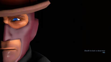 Team Fortress 2 Wallpapers Pictures Images