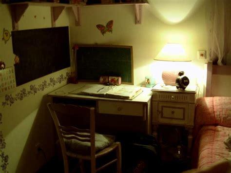 petit bureau de travail bureau photo 2 5 petit coin de travail