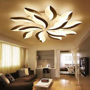 Best Home Ceiling Lighting Products on Wanelo