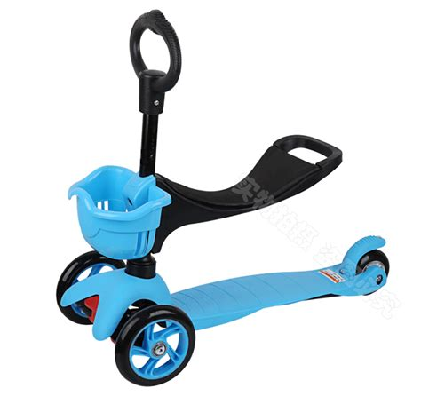 siege bebe scooter scooter micro promotion achetez des scooter micro