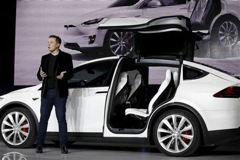 tesla jake paul inside tesla quot getting very close to the edge quot as it readies