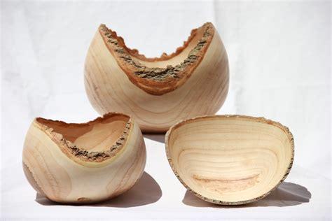 chambres d hotes ariege quot création d 39 objets en bois quot fabien haurat