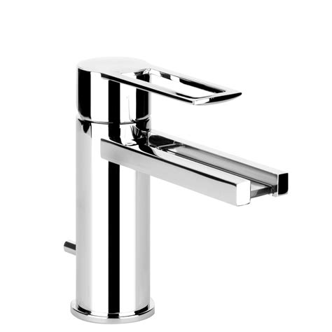 robinets cuisine grohe robinet cuisine grohe moins cher