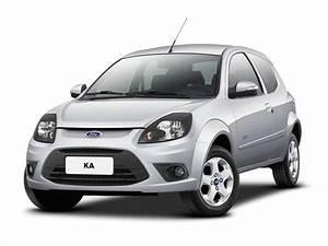 Electrovanne Ford Ka : ford ka 1 0l fly viral 2014 ~ Gottalentnigeria.com Avis de Voitures