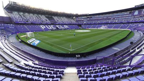0-3 Real Valladolid vs Barcelone : match Foot Direct 22 ...