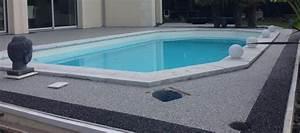Moquette Exterieur Pour Terrasse : sol resine pour terrasse exterieure 1 tapis moquette de ~ Edinachiropracticcenter.com Idées de Décoration