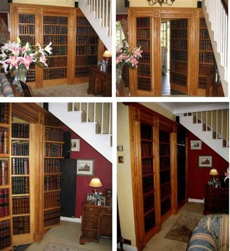 organize  secret room   house  pics izismilecom