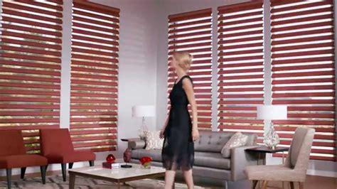 Explore The Art Of Window Dressing™