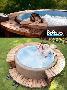 Hot Tub Deutschland : energy house fresno modern hot tubs ~ Sanjose-hotels-ca.com Haus und Dekorationen