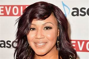 Happy Anniversary! Erica Campbell's 'Get Up Mornings ...
