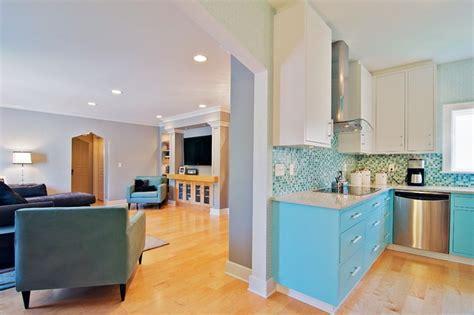 modern kitchen designs images deco influence 7694