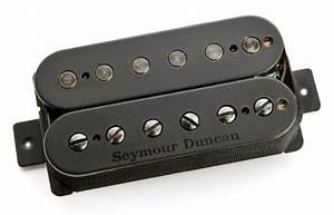 Seymour Duncan Nazgul Humbucker Pickup