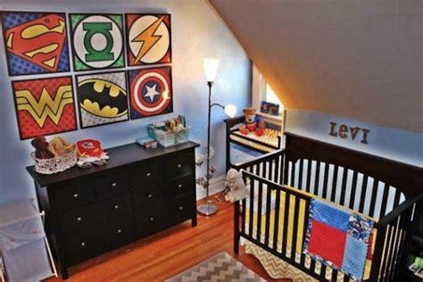 superhero bedroom ideas design dazzle