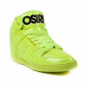 27 best images about Osiris shoess on Pinterest