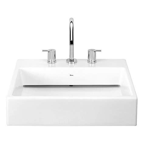 linear drain bathroom sink deca linear slot drain sink bathing spaces pinterest