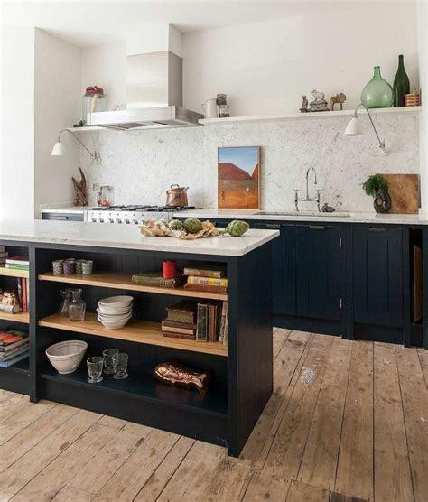 designing small kitchens kitchen design ideas my home cocinas 3312