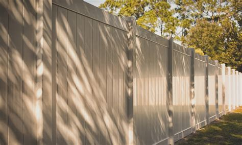 fence calculator estimate wood fencing materials  post centers