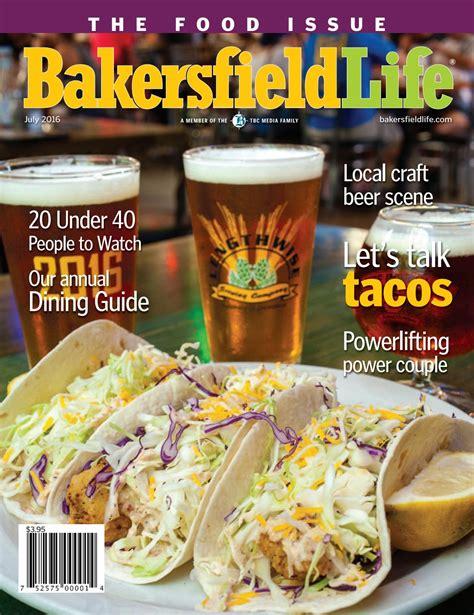 el patio restaurant bakersfield 100 el patio mexican grill bakersfield menu 317
