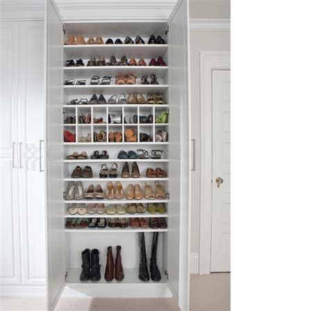shoe cupboard home ideas pinterest sexy boots  storage