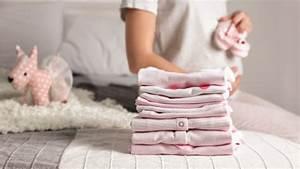 Baby Erstausstattung Kaufen : baby erstausstattung kleidung das brauchst du wirklich ~ A.2002-acura-tl-radio.info Haus und Dekorationen