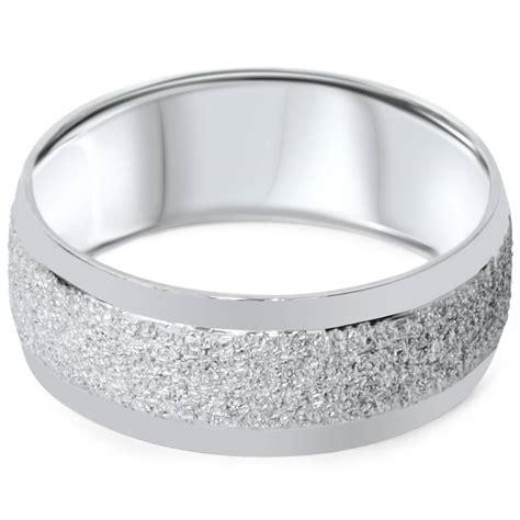 Mens Palladium 7mm Wedding Band Ring  Ebay. Amethyst Diamond. Ladies Gold Chains. Micro Pave Wedding Band. Ancient Chains. Math Diamond. Marble Face Watches. Sideways Cross Bracelet. Kjl Brooch