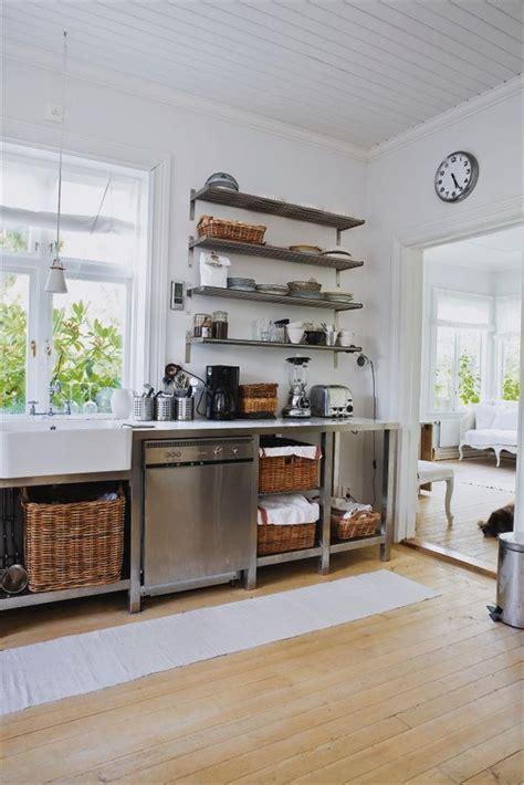 designs of small kitchen 부엌 꾸미기에 관한 상위 25개 이상의 아이디어 식탁 장식 다이닝 룸 테이블 및 6688