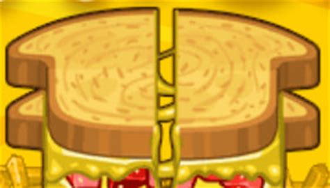 jeux de cuisine papa louie pancakeria les sandwichs de papa louie jeu de cuisine jeux 2 cuisine