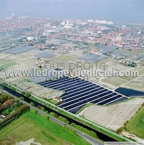 Banque De France Dunkerque : photos a riennes de dunkerque 59140 autre vue nord ~ Dailycaller-alerts.com Idées de Décoration