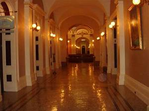 Inside the mansion - Picture of Governor's Mansion ...