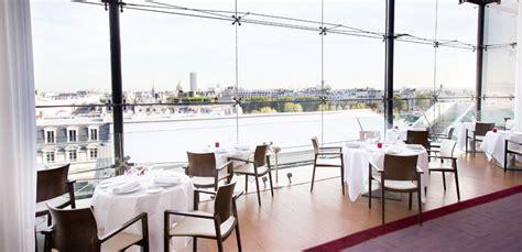 restaurant maison blanche restaurant maison blanche carte estivale menu gourmet frivole