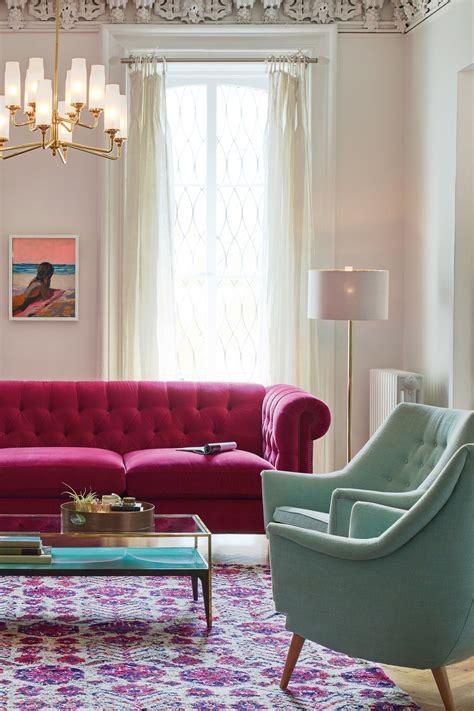 clean velvet furniture velvet couch chair care