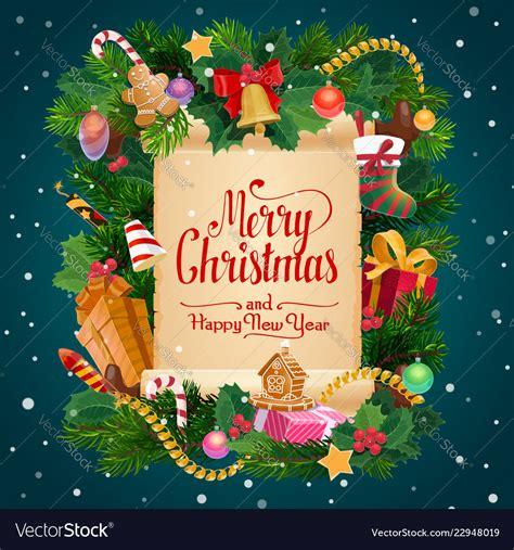 merry christmas images splash