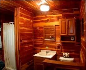 log home bathroom ideas log cabin bathroom designs design and ideas