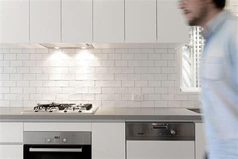 bath and kitchen cabinets i the uneven texture j devonshire superwhite 75x150 4336