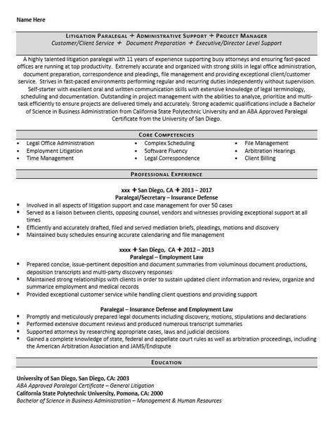 Chronological Resume For Stay At Home by Stay At Home Resume 7 Technical Resume