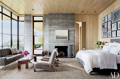 Bedroom Lounge Interior by Bedroom Fireplace Ideas And Designs Photos Architectural