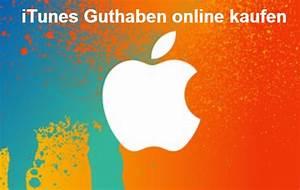 Aufladen De Gutschein : itunes gutschein online kaufen paypal ~ Yasmunasinghe.com Haus und Dekorationen