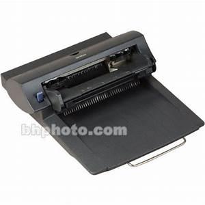 epson auto document feeder b12b813341 bh photo video With epson scanner automatic document feeder